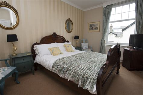 Mount Bed And Breakfast by Review The Mount Keswick Luxury Bed Breakfast By The