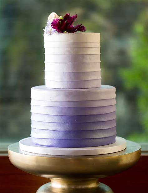 hawaiian watercolor wedding inspiration green wedding
