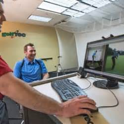 golftec swing analysis golftec golf 788 copping street north vancouver bc