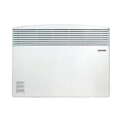 European Baseboard Heaters Stiebel Eltron Cns 200 2 E 2000 Watt 240v Wall Mounted