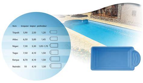 piscine à débordement prix 986 cout piscine a debordement construction d 39 une piscine