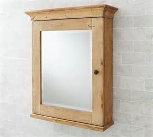 wooden how to build wood medicine cabinet pdf plans