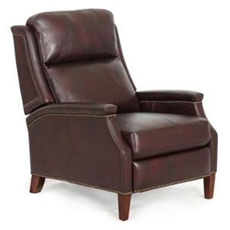synergy recliner synergy home furnishings chairs find a local furniture