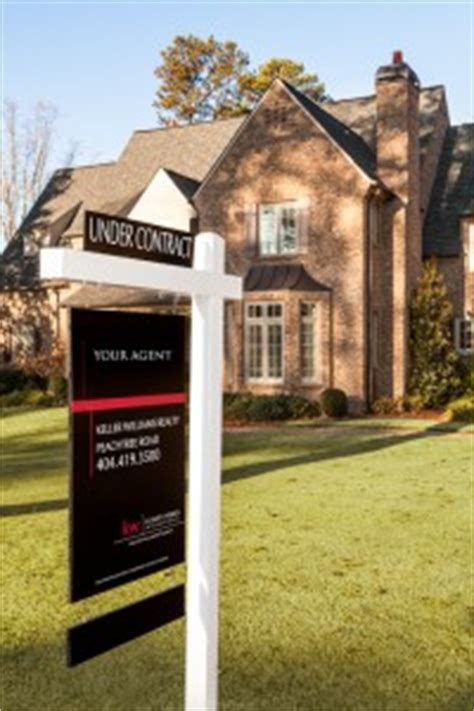 Kw Luxury Homes International Launches In Atlanta Ga Kw Luxury Homes International