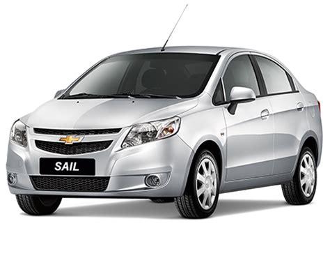 Auto Chevrolet by Sail Auto Sed 225 N Chevrolet