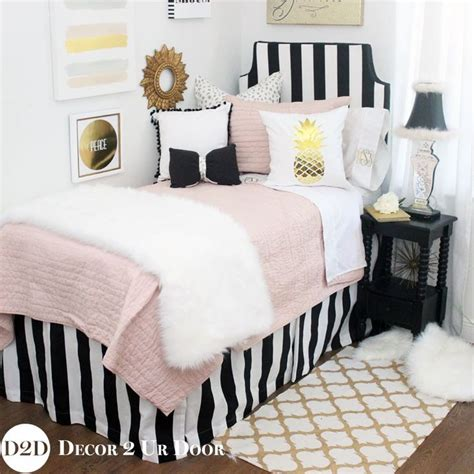 teenage bedding sets best 25 teen girl bedding ideas on pinterest teen girl bedrooms teen room makeover