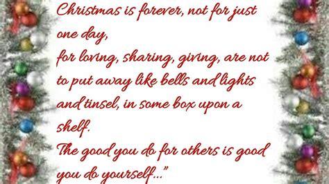 christmas message   merry christmas christmas wishes youtube