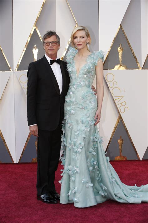 Oscars Up Cqs Top 10 Best Dressed by Cate Blanchett Oscars Carpet Arrivals Oscars