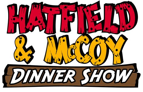 Home Theater Design Tips hatfield amp mccoy dinner show at pigeon forge tennessee