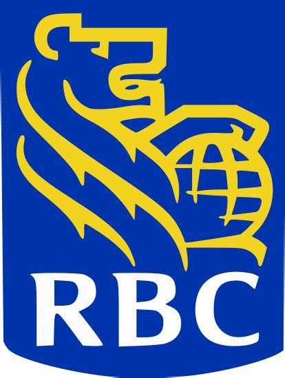 royal bank dividend dividend hawk dividend increase royal bank of canada ry