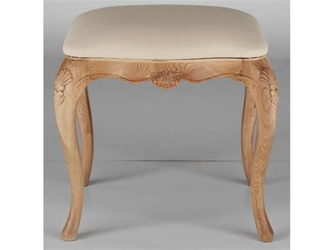 willis and gambier charlotte bedroom furniture online store willis gambier charlotte bedroom