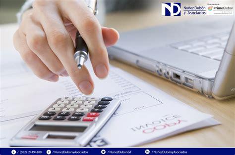 anses requisitos asignacion para monotributista anses asignacion para monotributistas requisitos para