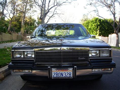 86 cadillac coupe 1984 cadillac coupe image details