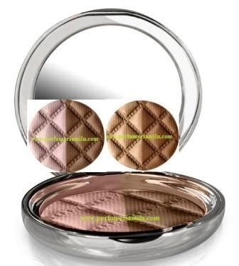 by terry terrybly densiliss contour compact fresh comprar by terry terrybly densiliss contouring online