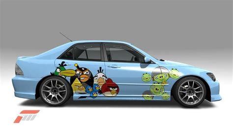 Angry Birds Auto by Angry Birds Cars Autos Y Motos Taringa