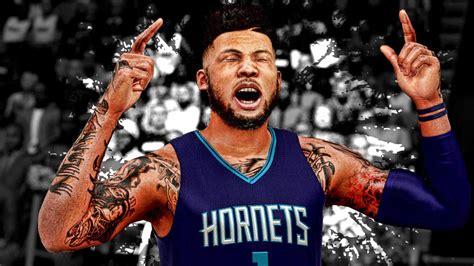 NBA 2K16 My Career   New Shoe Deal ?   YouTube