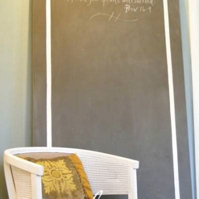 decorative chalkboards for home diy decorating archives page 30 of 155 tip junkie