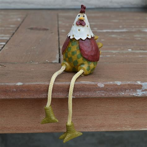 Shio Ayam karakter anak shio ayam