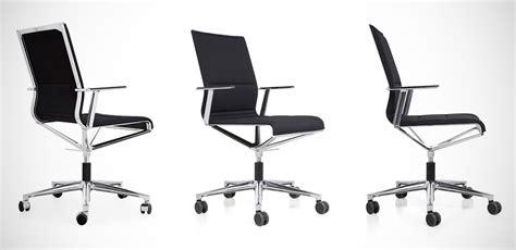icf sedie sedia moderna multiuso ufficio in rete stick di icf