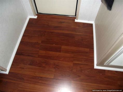 Who Makes Allen Roth Laminate Flooring by Floor Roth And Allen Laminate Flooring Desigining Home