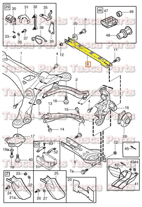 volvo s40 fuse box diagram volvo s40 radio wiring diagram