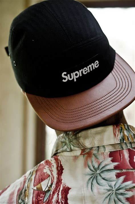where can i buy supreme hats 25 best ideas about supreme brand on supreme