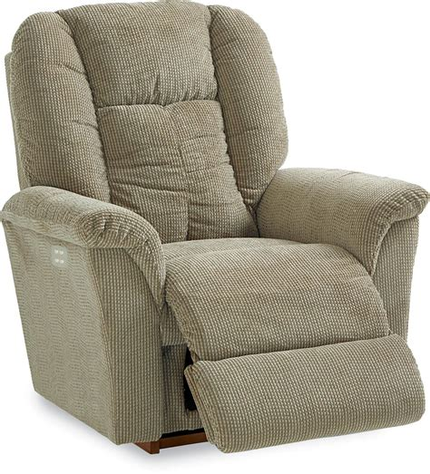 recliners jasper power recline xrw wall saver recliner by