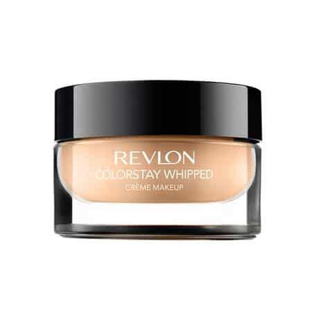 Harga Alas Bedak Merk Kryolan 10 merk foundation yang bagus untuk makeup tahan lama