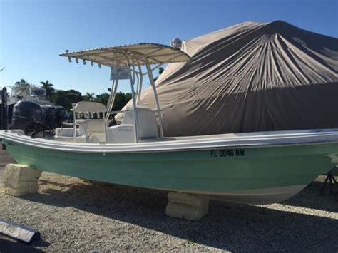 panga boat trailer andros bonefish 22 boats for sale