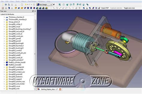 cad mechanical engineering product design modeling modelling software cd ebay