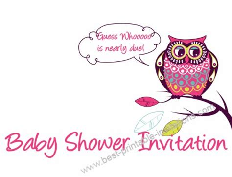 Inexpensive Baby Shower Invitations by Cheap Baby Shower Invitations