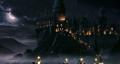 where was hogwarts filmed animali fantastici il produttore sul sequel