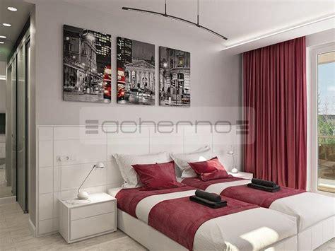 Schlafzimmer Ideen Wandgestaltung Dachschräge by Wandfarbe Schlafzimmer Sch 246 Ner Wohnen