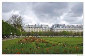 file jardin des tuileries jpg