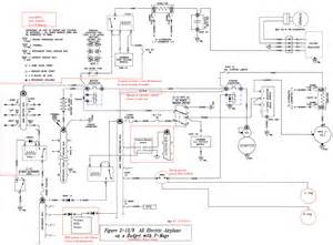 schematic diagram of space shuttle wiring diagram website