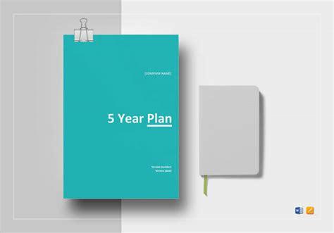 sample project plan templates  downlaod