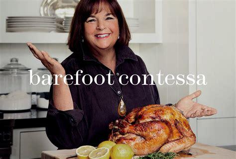 barefoot contessa barefoot contessa apartment one barefoot contessa