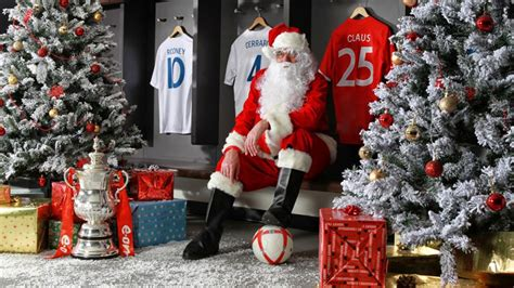 epl boxing day schedule pics wallpaper hd happy boxing day boxing day barclays