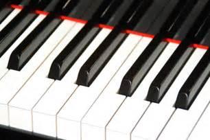 piano tommy goddard music