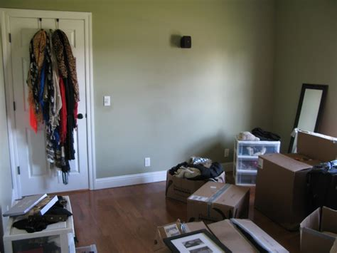 turn living room into bedroom turning a spare bedroom into dressing room living room
