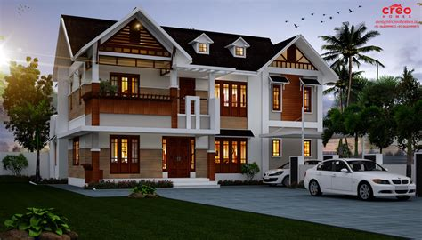 Luxury Houses Front Elevation Design Amazing Architecture Online 2 1 Small Clipgoo