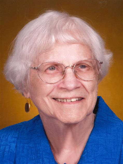 barbara roy barbara roy obituaries daily journal com