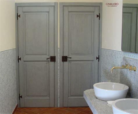 cornici per porte interne in legno cornici finestre interne