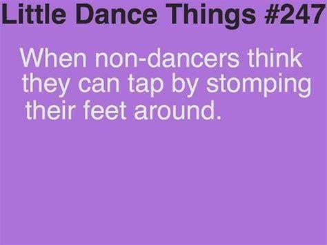 bca quotes yeah just noooo dance quotes pinterest dancing