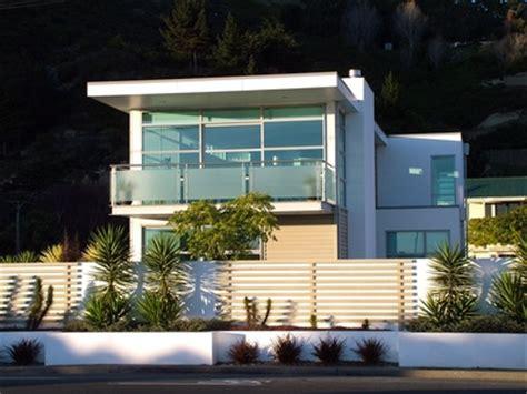 passivhaus selber bauen baukosten passivhaus bauen