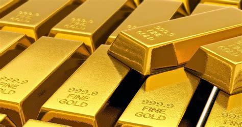 Beli Emas Hari Ini daftar harga emas hari ini terbaru maret 2018 harga emas