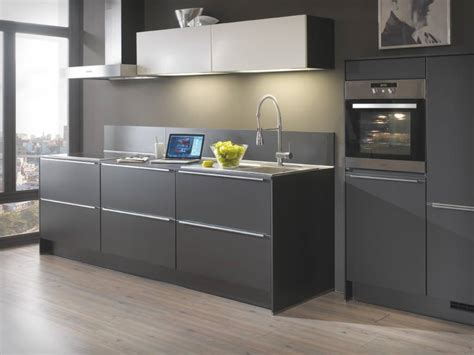 contemporary kitchen set 4 important tips for planning and creating of kitchen set