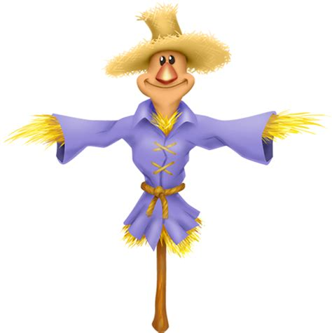 image scarecrow.png   hay day wiki   fandom powered by wikia