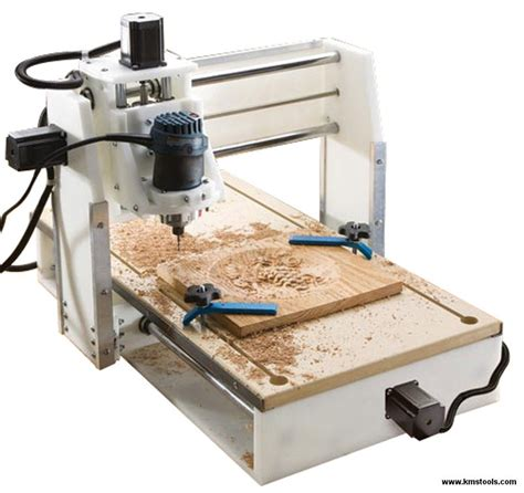 woodworking machines canada 240 best cnc plans images on cnc plans tools