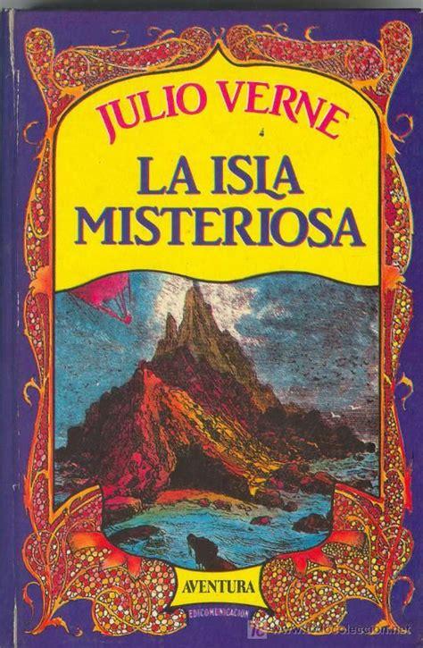 libro jules verne oeuvres jules verne la astronomia y la literatura portadas de libros x r c literatura